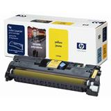 HP toner, Yellow CLJ1500, CLJ2500 (5.000pages)