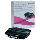 Xerox Toner Black pre Phaser 3210/3220 MFP (4.100...