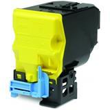 Epson toner AcuLaser C3900/CX37 yellow