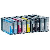 Epson atrament SPro 4450/4400 photo black 220ml