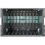 Supermicro MicroBlade Enclosure MBE-628E-420, 4 x...