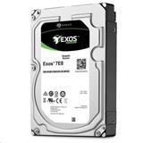 """Seagate HDD Server Exos 7E8 3,5"""" 8TB 7200RPM..."""