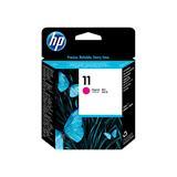 HP Magenta print head DSJ500,BI  (cca24.000...