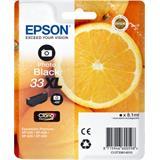 Epson atrament XP-630/900 photo black XL