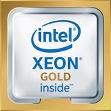 10-Core Intel® Xeon™ Gold 5115 (10 core)...