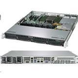 Supermicro Server  AMD AS-1013S-MTR  AMD EPYC™...