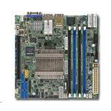 SupermicroMBD-X10SDV-8C-TLN4F-O  Intel® Xeon®...