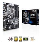 ASUS PRIME Z390-P soc.1151 Z390 DDR4 ATX M.2...