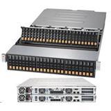Supermicro Assembled Server...