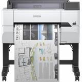 """Epson SureColor SC-T3400, 24"""", A1"""