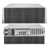 Supermicro assembled server AS-1113S-WN10RT-OTO-45