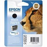 Epson atrament S D120,DX4450,DX7450,DX8450,DX9400...